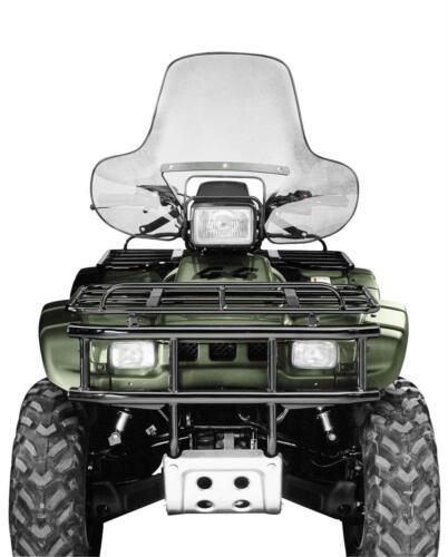 NATIONAL CYCLE LEXAN ATV WINDSHIELDS N2574