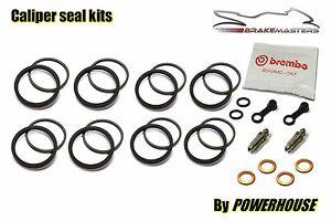 Ducati-900-SS-ie-Supersport-00-09-front-brake-caliper-seal-repair-kit-2002-2003