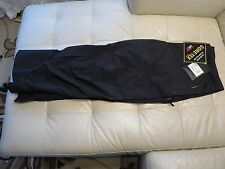 New Arcteryx Mirrex Ski Pant - Men's XXL Regular Black Arc'teryx