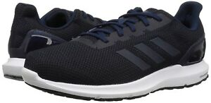 quality design 1f3fc 375b8 Image is loading NEW-ADIDAS-COSMIC-2-RUNNING-SHOES-SNEAKERS-MENS-