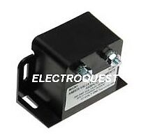 12 Volt 200 Amp Self Sensing Battery Split Charge VSR Relay