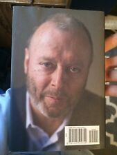 arguably selected essays by christopher hitchens pdf