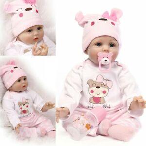 ebay bambole reborn
