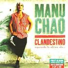 Proxima Estacion: Esperenza von Manu Chao (2013)