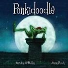 Ponkidoodle PB by Neridah McMullin (Paperback, 2010)