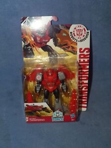 Transformers-Robots-In-Disguise-Autobot-Twinferno-Combiner-Force-Warrior