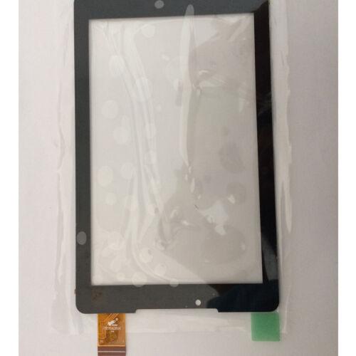 """Original New touch screen 7/"""" For Tablet Prestigio multipad color 2 3G PMT3777/_3G"""