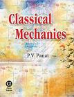Classical Mechanics by P.V. Panat (Hardback, 2004)