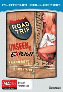 Road-Trip-Unseen-and-Explicit-NEW-AUSTRALIAN-RELEASE-REGION-4
