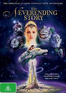 The-Neverending-Story-1984-DVD-Noah-Hathaway-Barret-Oliver-Tami-Stronach