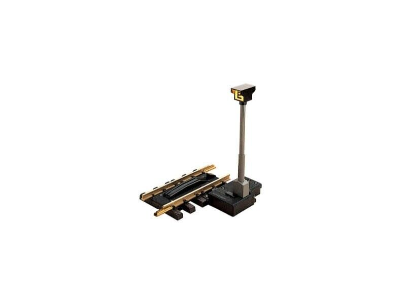LGB 10560 ELETTRICO entkupplungsgleis 150 mm Traccia G