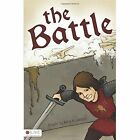 The Battle by Kelly Knowlden (Paperback / softback, 2010)