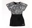 New RRP £92.95 Karl Lagerfeld Girl/'s Dress U26