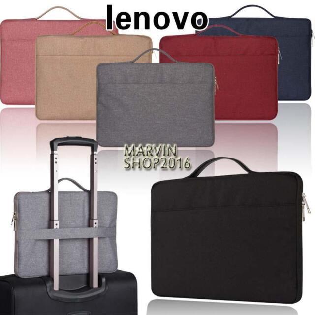 """For Various 12/"""" 12.5/"""" LENOVO Ideapad ThinkPad Yoga Laptop Sleeve Pouch Case Bag"""