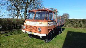 Robur-Lo-2002A-Ex-Feuerwehr-DDR-NVA-Benziner-75PS-Allrad