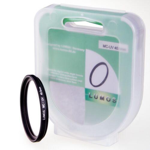 Hombre filtro aceite filtro uso pf1155x para Mercedes Benz Unimog