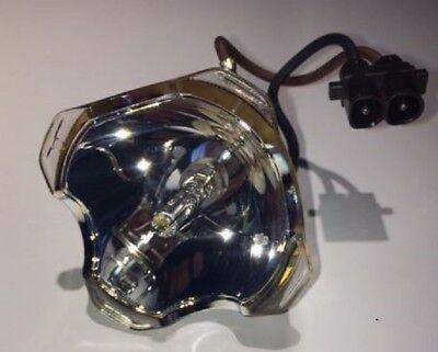 XpertMall Replacement Lamp Housing Liesegang dv410 Assembly Ushio Bulb Inside