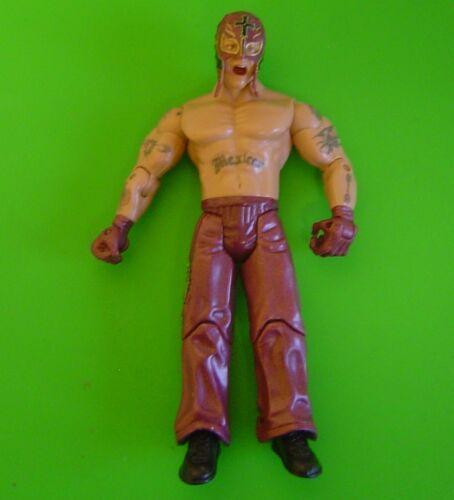 Your Choice WWE Jakks Pacific Wrestling Action Figures