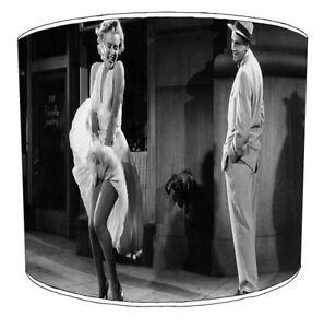 Edredon Marilyn Monroe.Pantalla Ideal Para Que Coincida Con Marilyn Monroe Cojin Edredon