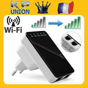 verst rker wifi erweiterung booster signal drahtpack. Black Bedroom Furniture Sets. Home Design Ideas
