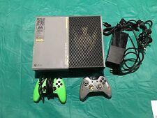 Microsoft Xbox One Call of Duty Advanced Warfare Limited Edition 1TB Console