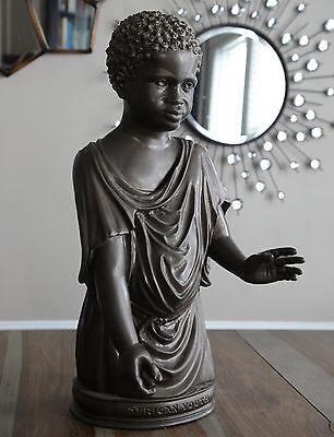 fine african art