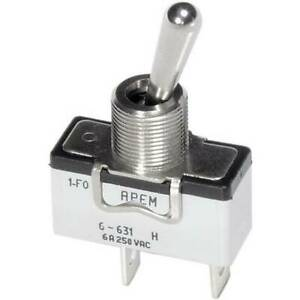 Apem-6-639h-2-6391074-interruttore-a-levetta-250-v-ac-6-1-x-on-off-on