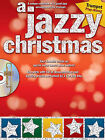 A Jazzy Christmas: Trumpet by Music Sales (Mixed media product, 2010)