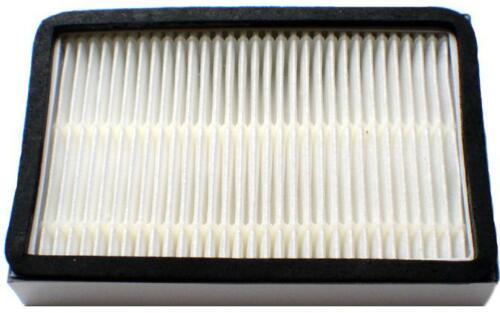 Panasonic HEPA Exhaust Filter MC-V194H for Dual Sweep
