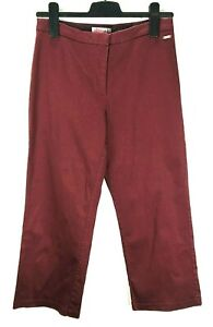 s.Oliver Damen Outfit Weste & Hose 3/4 Hosen EUR  38