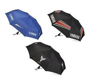 Yamaha-Folded-Umbrella-Race-Blue-REVS-Black-amp-MT-Black