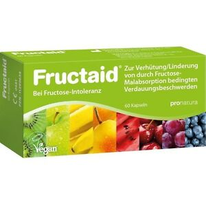 Fructaid-Capsules-60-PC-PZN-11299634