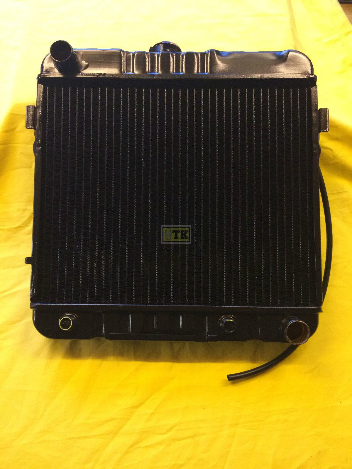 Starthilfegerät Power Pack 12V 11Ah Beleuchtung Kompressor 18 Bar