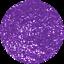 Fine-Glitter-Craft-Cosmetic-Candle-Wax-Melts-Glass-Nail-Hemway-1-64-034-0-015-034 thumbnail 200