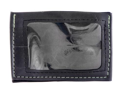 Bag Greenguru Wallet ID Card
