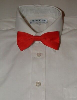 QUALITY CHILDRENS ROYAL DICKIE BOW BOYS BOW TIE WEDDING SUITS FORMAL OCCASIONS