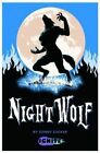 Night Wolf by Johnny Zucker (Paperback, 2013)