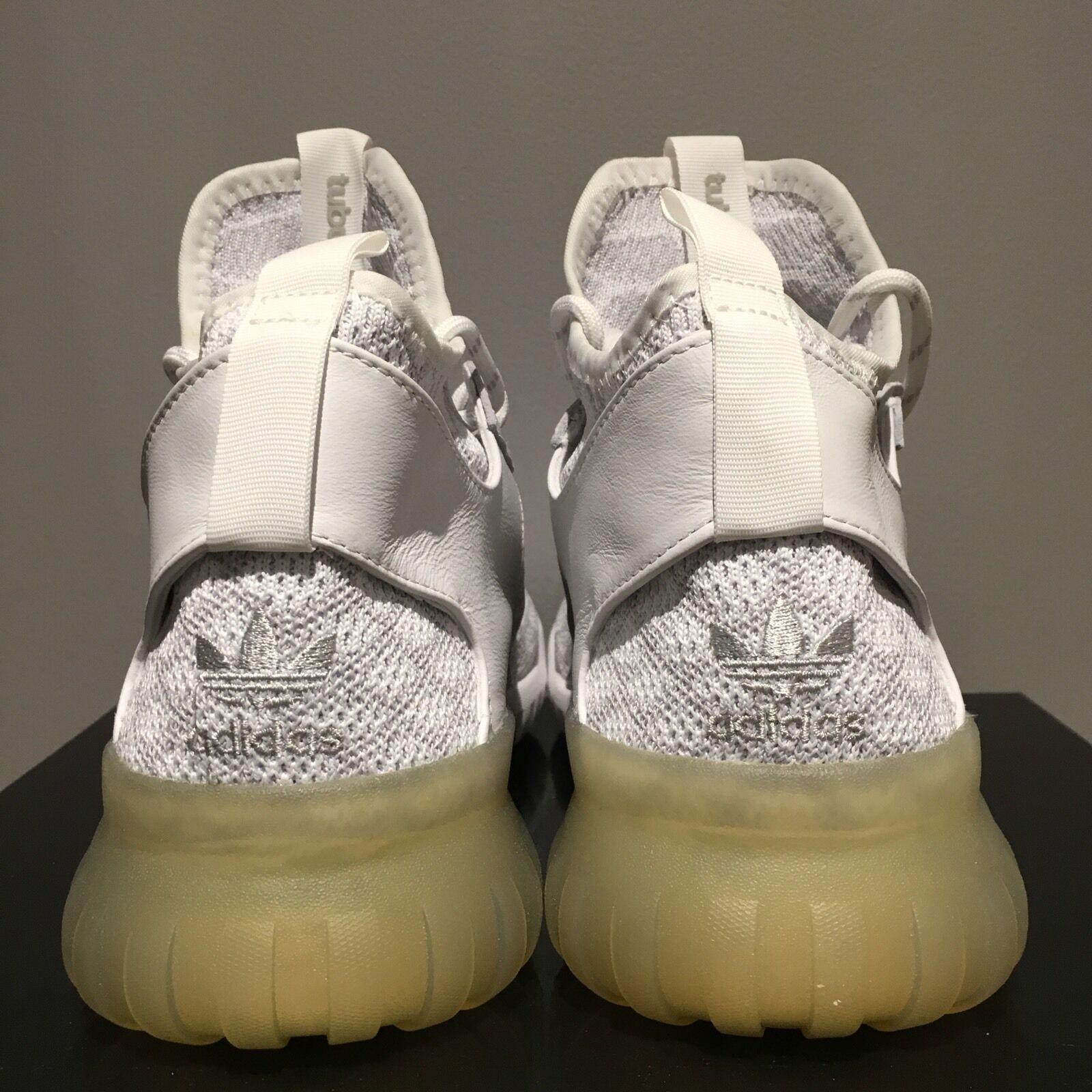« new york - primeknit adidas tubulaire exclusivités - york x taille 9 - aq2693 894893