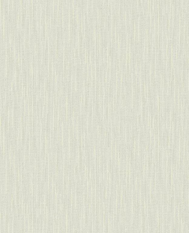 Essener Tapete Italian Classic 22965 Plain Colour Fabric Vinyl Fleece Wallpaper