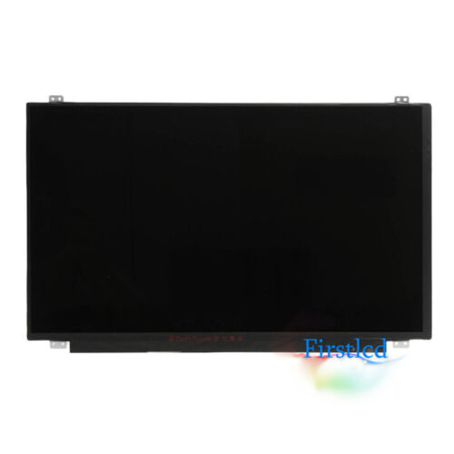 "HP 15-F224wm 15-F269NR 15-F211WM 15-F211NR LCD Touch Screen Assembly 15.6/"" HD"