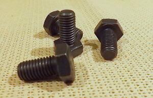 ventilación Disco-sh110201m X4 Mini Clásico Disco brida Perno Para Turbo