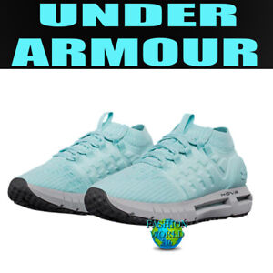 Under Armour Women's Size 8 UA HOVR