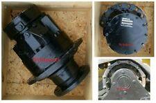 2807864 2208142 Drive Motor Factory For Cat 267b 277b 287b Track