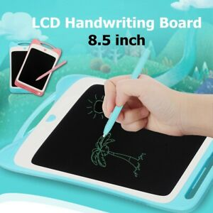 8-5-039-039-Electronic-Digital-LCD-Writing-Pad-Tablet-Drawing-Graphics-Board