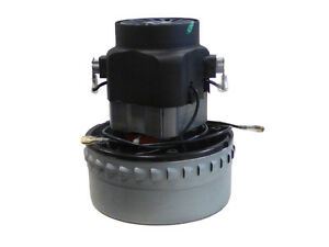 Motor-Turbina-de-Succion-Aspirador-1200W-para-Ghibli-AS400-Nilfisk-Advance-WD