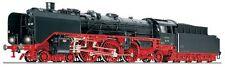 Fleischmann 1104 H0~ Dampflok BR 03.0-2 DRG mit ESU-Dekoder               #30402