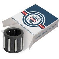 Stihl Ts400 Piston Pin Bearing - 9512-003-2340