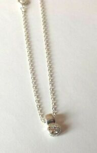 pendentif-chaine-retro-argente-avec-solitaire-moderne-cristal-diamant-1-ct-5279