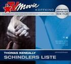 TV-Movie Kopfkino: Schindlers Liste von Thomas Keneally (2007)