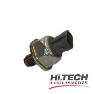 Nissan-Ford-Fiat-Toyota-pressure-sensor-45PP3-1